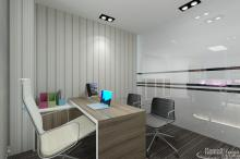 Interior Office Office-IP14
