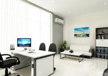 Interior Office Office-IP9